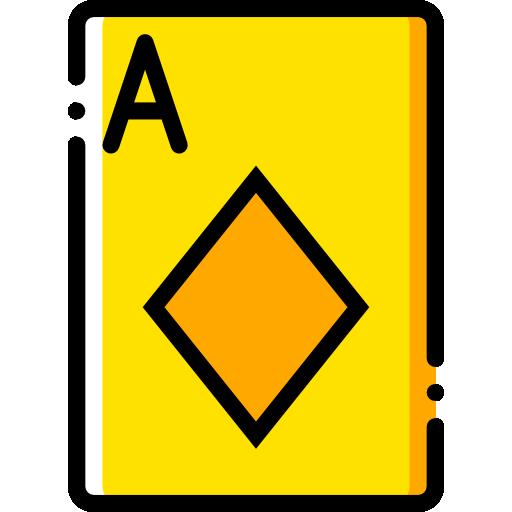 poker sitesi önerileri
